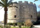 Durrësi vár