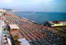 Durrës homokos tengerpartja